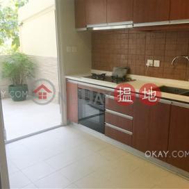 Efficient 2 bedroom with terrace | For Sale|Block 45-48 Baguio Villa(Block 45-48 Baguio Villa)Sales Listings (OKAY-S116687)_0