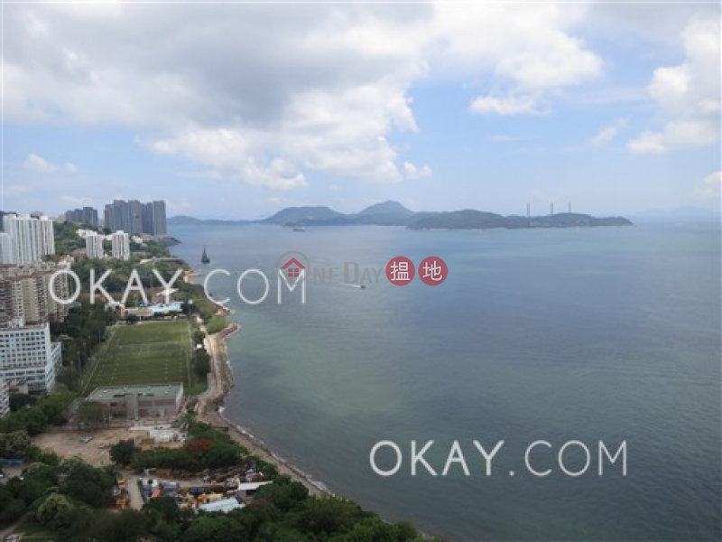 Property Search Hong Kong | OneDay | Residential Rental Listings Efficient 3 bedroom with parking | Rental