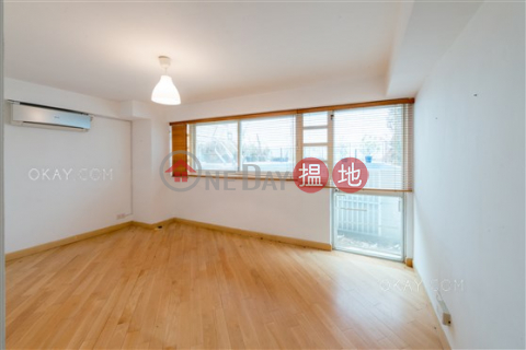 Unique 3 bedroom with balcony   Rental Western DistrictPhase 2 Villa Cecil(Phase 2 Villa Cecil)Rental Listings (OKAY-R8237)_0