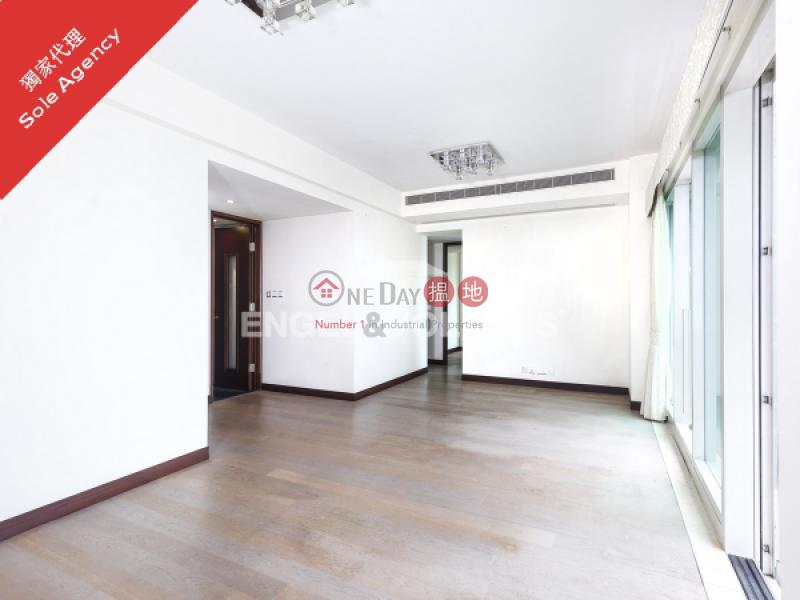 大坑三房兩廳筍盤出售|住宅單位23大坑徑 | 灣仔區香港-出售HK$ 2,750萬