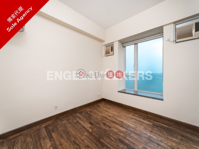 3 Bedroom Family Flat for Sale in Siu Lam | Aqua Blue House 28 浪濤灣洋房28 Sales Listings