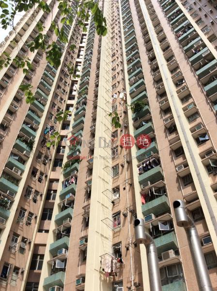 Yat Wan House - Tin Yat Estate (Yat Wan House - Tin Yat Estate) Tin Shui Wai|搵地(OneDay)(3)