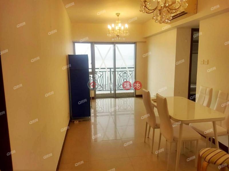 The Merton Unknown | Residential, Rental Listings, HK$ 35,000/ month