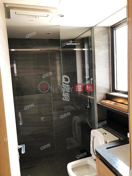 Solaria Tower 3 High Residential   Rental Listings   HK$ 17,800/ month