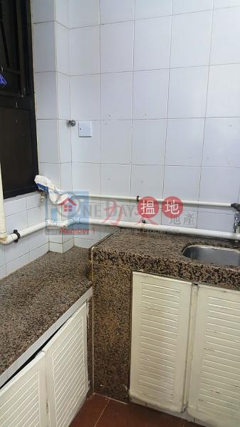 HK$ 12,000/ 月-常福大廈-長沙灣-SHEUNG FOOK BUILDING