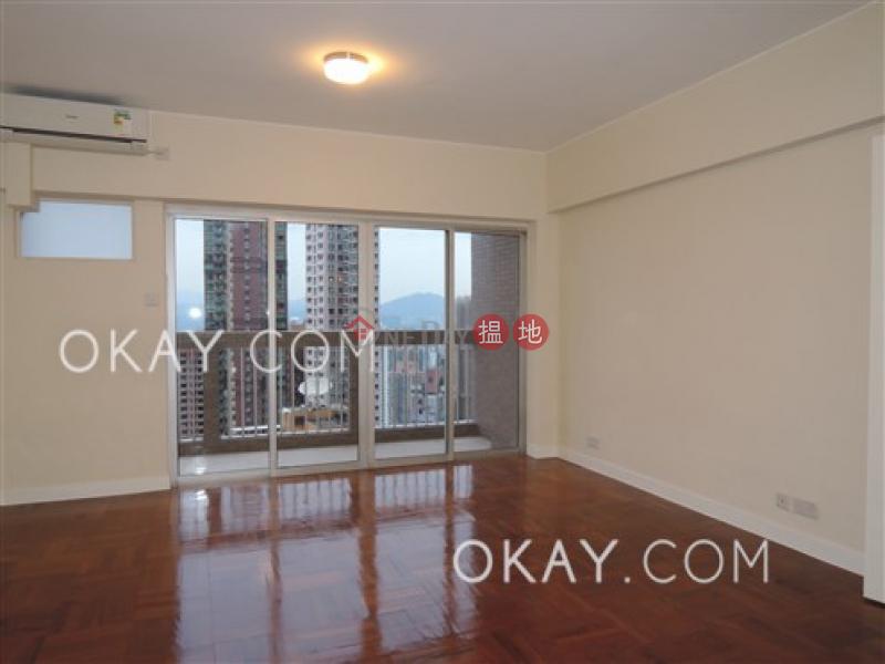 聯邦花園中層住宅出租樓盤-HK$ 72,000/ 月