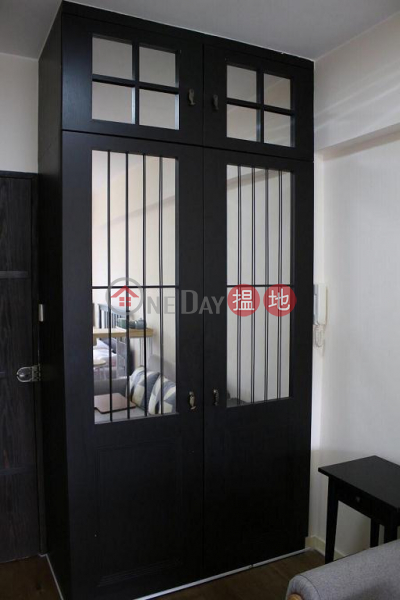 Low Block Vincent Mansion, 105 | Residential, Rental Listings, HK$ 17,500/ month