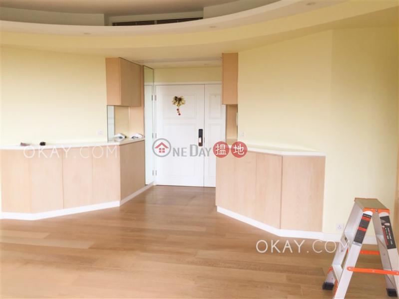 陽明山莊 凌雲閣高層住宅|出租樓盤|HK$ 80,000/ 月