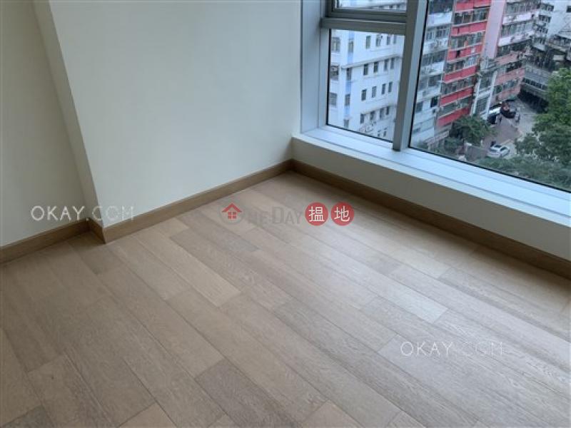 都匯|低層住宅出租樓盤-HK$ 26,500/ 月