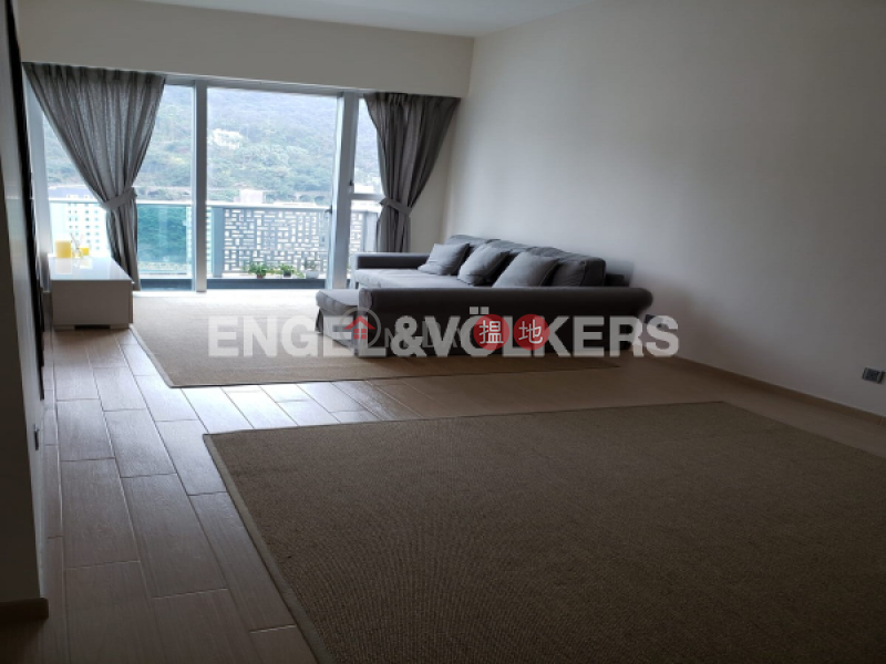 HK$ 42,000/ month, J Residence | Wan Chai District, 2 Bedroom Flat for Rent in Wan Chai