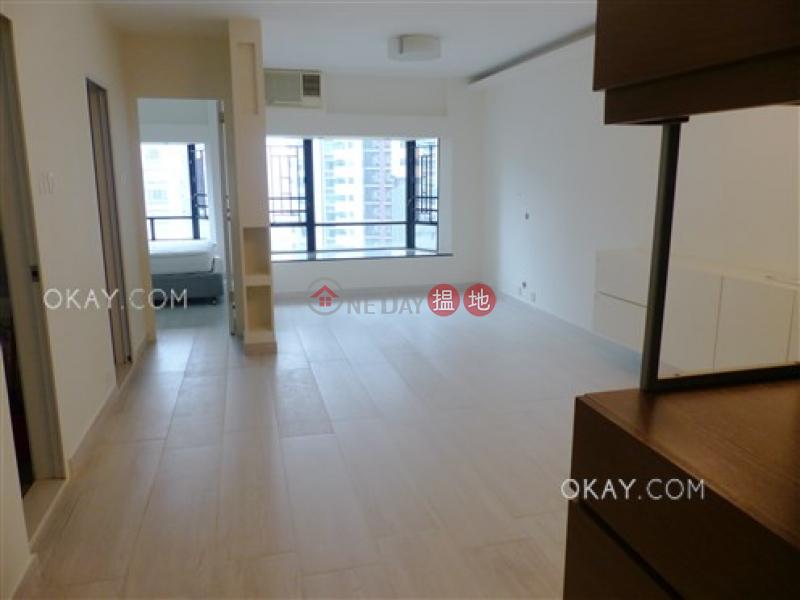 景雅花園|低層-住宅-出售樓盤-HK$ 1,228萬