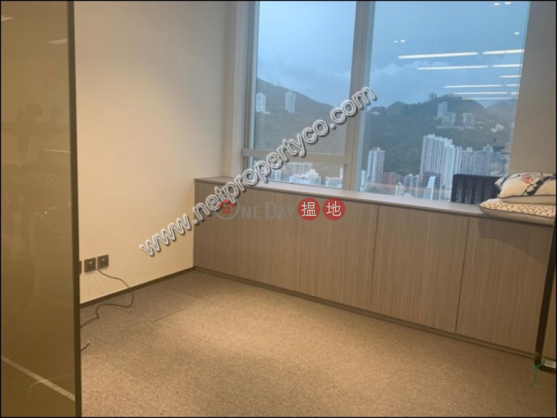 Times Square Tower 2 | High, Office / Commercial Property Rental Listings HK$ 99,084/ month