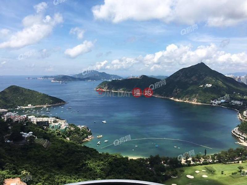 Tower 3 37 Repulse Bay Road | 4 bedroom High Floor Flat for Sale 37 Repulse Bay Road | Southern District | Hong Kong Sales, HK$ 50M