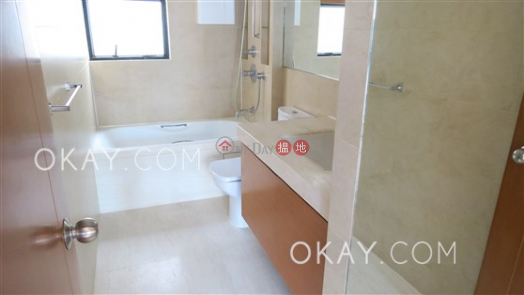 Beauty Court, Low | Residential, Rental Listings, HK$ 75,000/ month