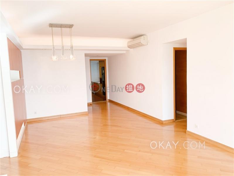 3房2廁,實用率高,海景,星級會所《貝沙灣1期出租單位》|貝沙灣1期(Phase 1 Residence Bel-Air)出租樓盤 (OKAY-R69669)