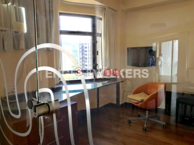 嘉雲臺 8座-請選擇-住宅出租樓盤-HK$ 88,000/ 月