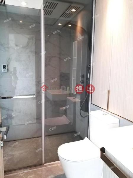 香港搵樓|租樓|二手盤|買樓| 搵地 | 住宅出租樓盤-新鴻基開放式全新樓《形薈1A座租盤》