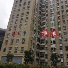 Shun Fung House (Block B) Shun Chi Court,Cha Liu Au, Kowloon