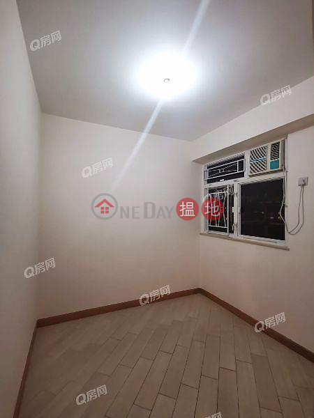 HK$ 8M, Po Lam Court | Western District | Po Lam Court | 2 bedroom Mid Floor Flat for Sale
