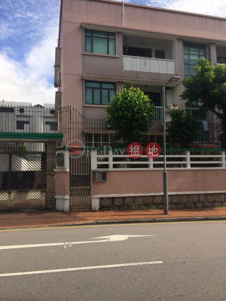 海棠路6號 (6 Begonia Road) 又一村 搵地(OneDay)(2)