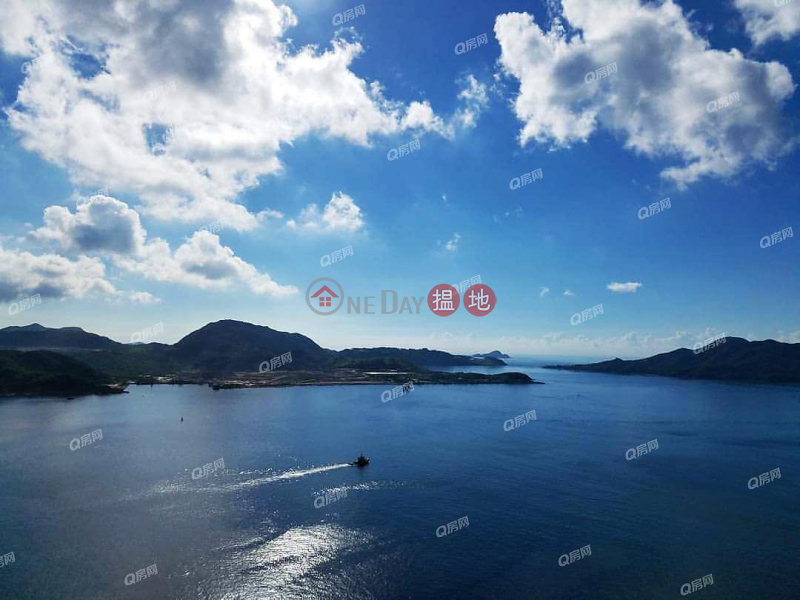 Property Search Hong Kong | OneDay | Residential, Sales Listings, Tower 9 Island Resort | 3 bedroom Mid Floor Flat for Sale