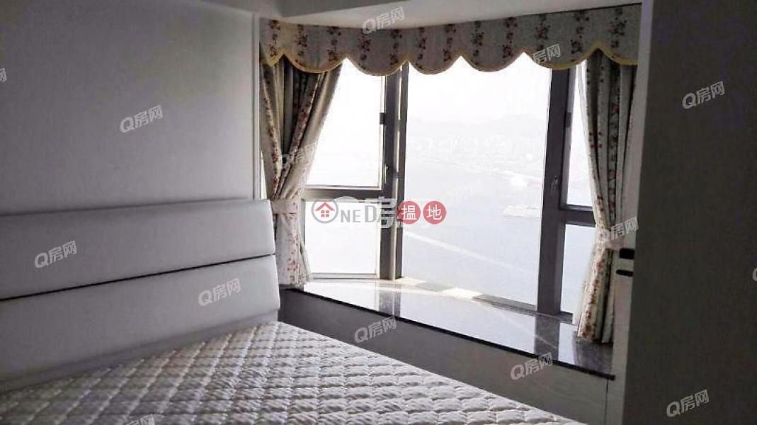 Tower 2 Grand Promenade | 3 bedroom High Floor Flat for Sale, 38 Tai Hong Street | Eastern District Hong Kong | Sales, HK$ 18.5M