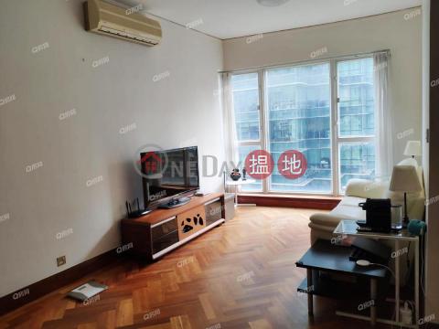Star Crest | 2 bedroom Mid Floor Flat for Sale|Star Crest(Star Crest)Sales Listings (XGGD780000284)_0