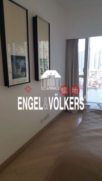 Property Search Hong Kong | OneDay | Residential Rental Listings, 4 Bedroom Luxury Flat for Rent in Tai Kok Tsui