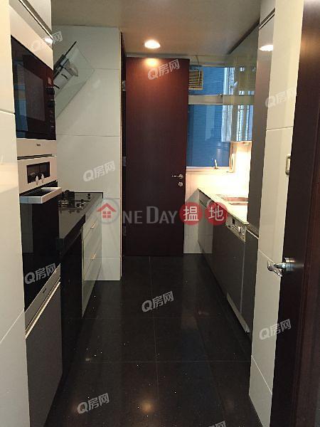 香港搵樓|租樓|二手盤|買樓| 搵地 | 住宅|出售樓盤豪宅名廈,地段優越,景觀開揚,名校網《名門 3-5座買賣盤》