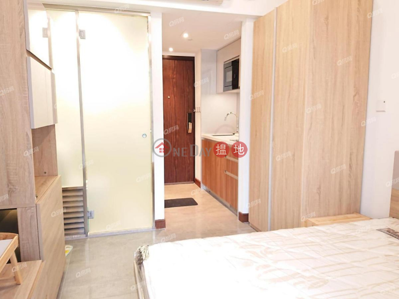 Property Search Hong Kong | OneDay | Residential, Sales Listings AVA 62 | Flat for Sale