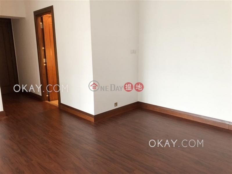 Luxurious 3 bedroom on high floor | Rental | Star Crest 星域軒 Rental Listings