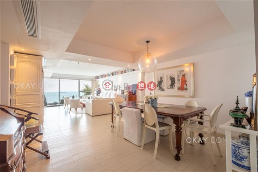 HK$ 83,000/ 月-趙苑三期|西區-3房2廁,連車位,露台《趙苑三期出租單位》