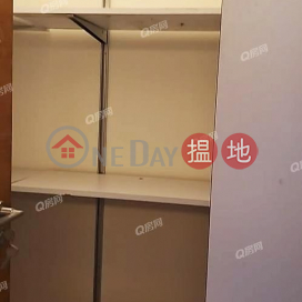 Ming Wai Gardens | 2 bedroom Low Floor Flat for Rent|Ming Wai Gardens(Ming Wai Gardens)Rental Listings (XGNQ011600065)_0