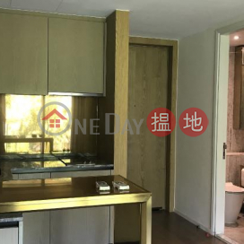 8 mins to mtr station|Kowloon CityHomantin Hillside(Homantin Hillside)Rental Listings (67715-2998289012)_0