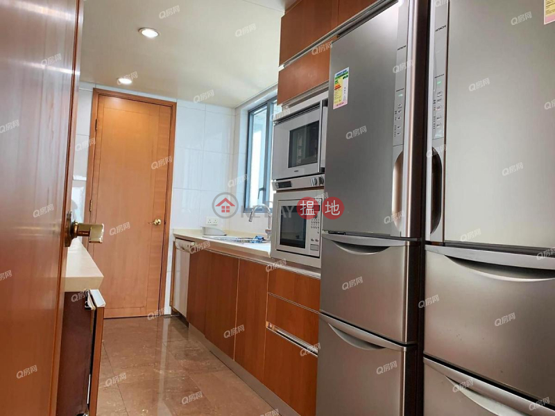 Phase 1 Residence Bel-Air | 3 bedroom High Floor Flat for Rent | 28 Bel-air Ave | Southern District Hong Kong Rental | HK$ 80,000/ month