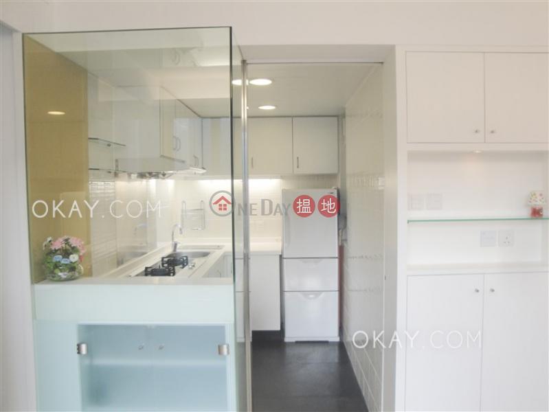 HK$ 22,500/ 月-南豐新邨2座-東區 2房1廁,實用率高,極高層《南豐新邨2座出租單位》