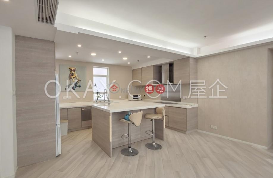 3房3廁《厚威閣出租單位》25-33厚和街 | 西區|香港出租|HK$ 59,000/ 月