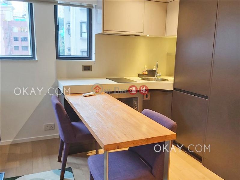 15 St Francis Street, High, Residential | Rental Listings | HK$ 28,500/ month