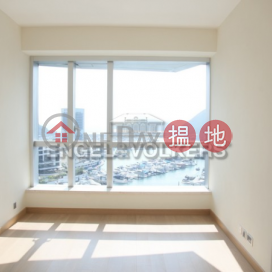 2 Bedroom Flat for Sale in Wong Chuk Hang|Marinella Tower 3(Marinella Tower 3)Sales Listings (EVHK40818)_0