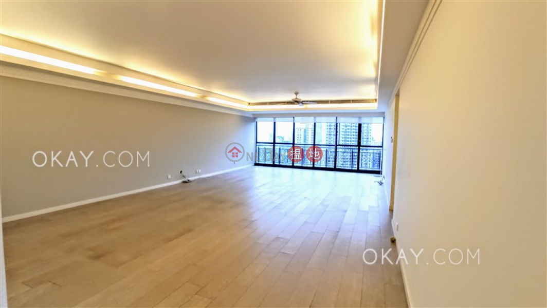 Property Search Hong Kong | OneDay | Residential, Rental Listings Gorgeous 4 bedroom with parking | Rental