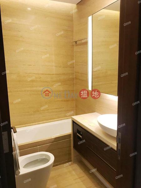 啟德1號 (I) 低座第5座|中層|住宅|出租樓盤HK$ 65,000/ 月