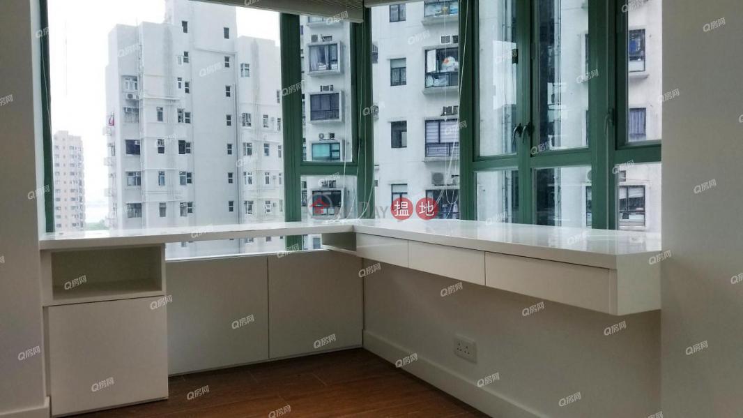 香港搵樓 租樓 二手盤 買樓  搵地   住宅-出租樓盤 有匙即睇,連車位,特色單位,品味裝修,交通方便《Y.I租盤》