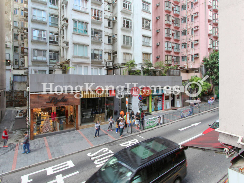 Property Search Hong Kong | OneDay | Residential, Rental Listings, 2 Bedroom Unit for Rent at Ideal House