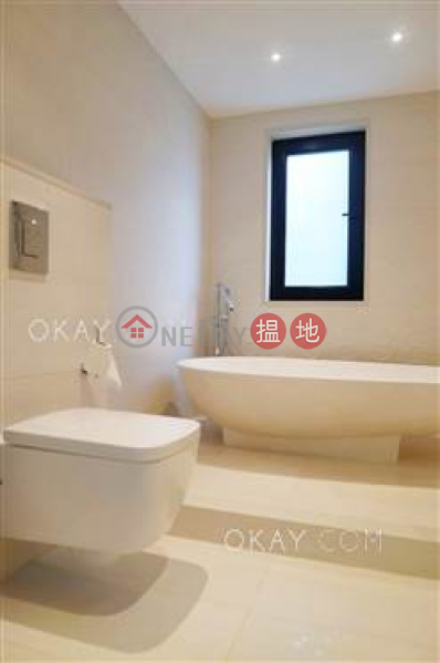 4房2廁,獨立屋《下洋村91號出售單位》|下洋村91號(91 Ha Yeung Village)出售樓盤 (OKAY-S342036)