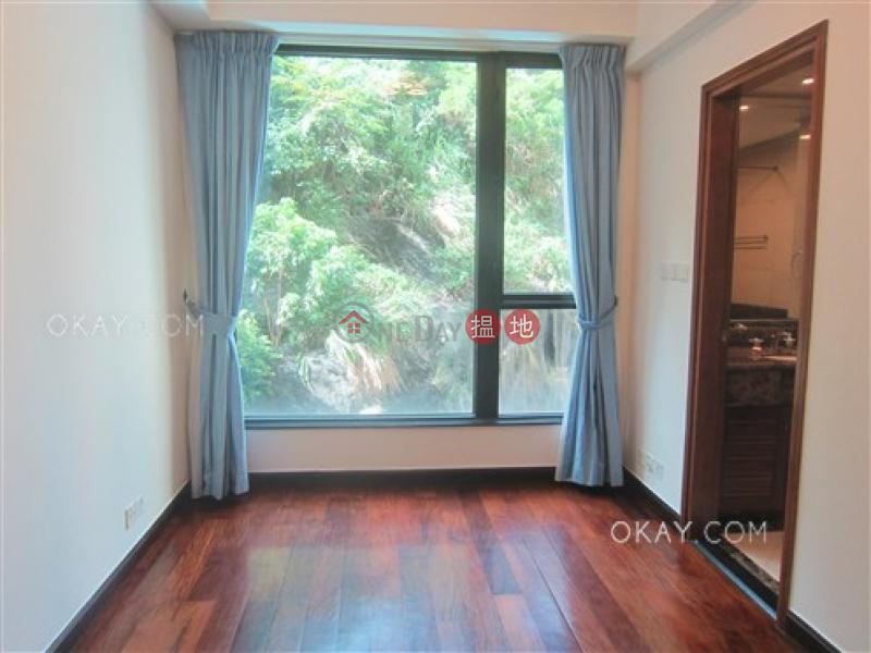 肇輝臺8號中層住宅出售樓盤|HK$ 4,000萬