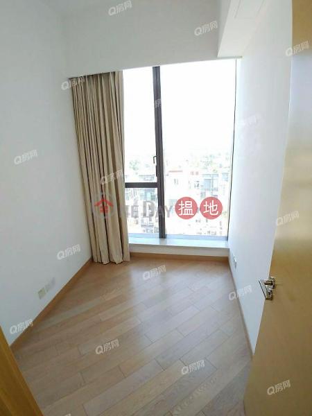 香港搵樓|租樓|二手盤|買樓| 搵地 | 住宅|出售樓盤實用兩房,全城至抵,市場罕有,四通八達,上車首選《爾巒買賣盤》