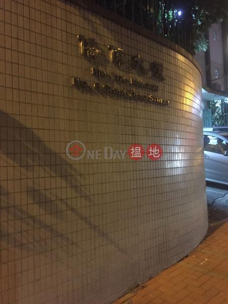 僑偉大廈 (Kiu Wai Mansion) 紅磡|搵地(OneDay)(1)