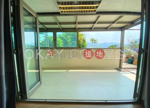 2房1廁,獨立屋井頭村村屋出售單位|井頭村村屋(Tseng Tau Tsuen Village House)出售樓盤 (OKAY-S395343)_0