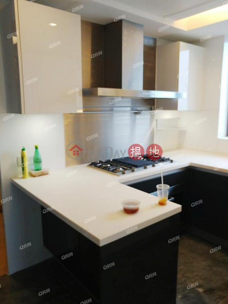 Property Search Hong Kong | OneDay | Residential, Rental Listings, Riva | 4 bedroom Low Floor Flat for Rent