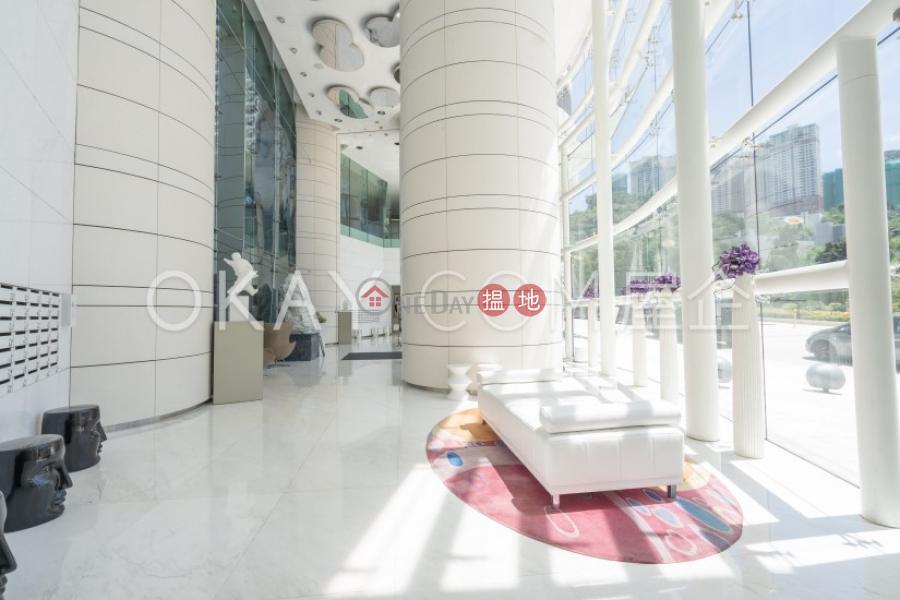 HK$ 100,000/ 月貝沙灣6期-南區|4房3廁,星級會所,連車位,露台貝沙灣6期出租單位